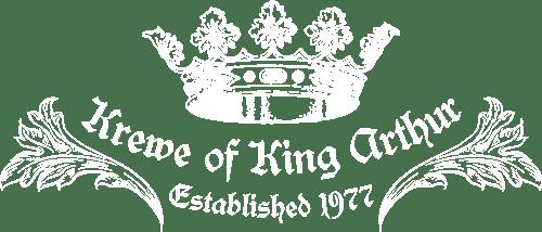 Krewe of King Arthur