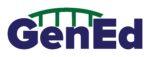GenEd Systems LLC