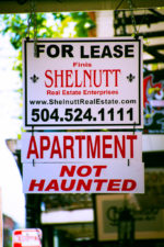Shelnutt Real Estate