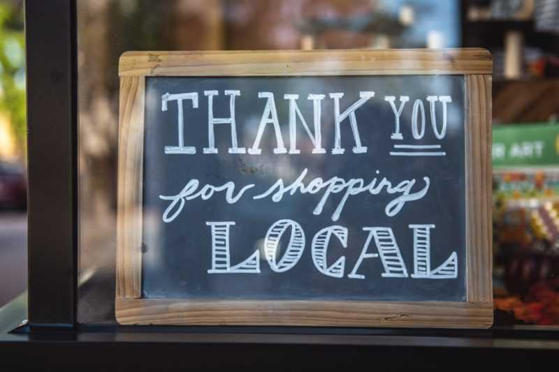 shoplocal
