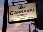 Carnaval Lounge