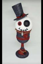 Voodoo Doll grail